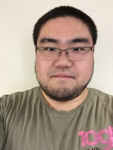 Takahiro Nemoto