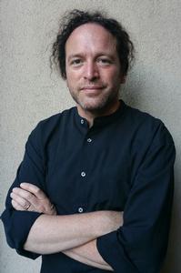 Brian F. G. Katz