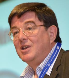 Paul Jessop