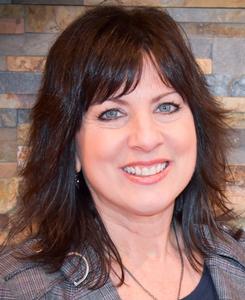 Michelle Sabolchick Pettinato