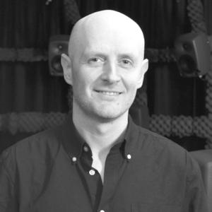 Gavin Kearney