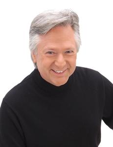 Kirk Harnack