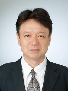 Masayuki Nishiguchi