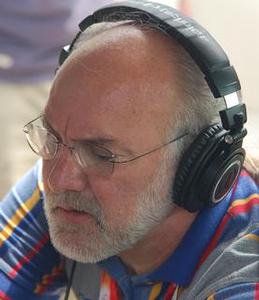 Dennis Baxter