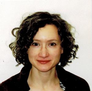 Alexa Zimmerman