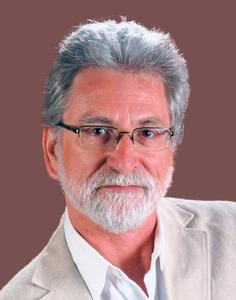 Tim Shuttleworth