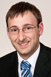 Florian Kolbeck