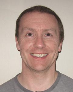 David Trainor