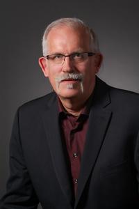Bruce C. Olson