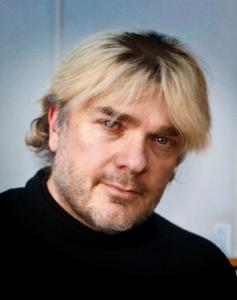 AES New York 2013 » Presenters: Simon Franglen