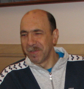 Germano Nicollini