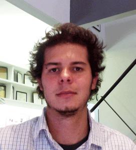Felipe Tavera