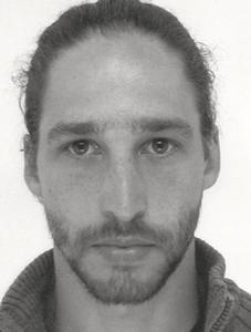Antoine Falaize-Skrzek