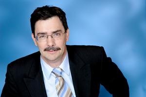 Michael Kahsnitz