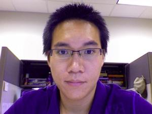 Jason Wung