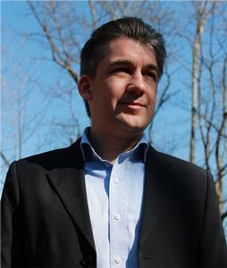 Jonas Braasch