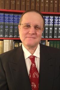 Allan Kozinn