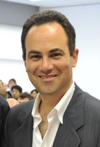 John Krivit