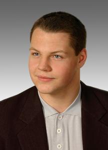 Janusz Cichowski
