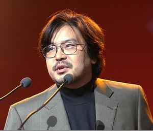 Kirk Imamura