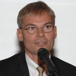 Edgar Reihl