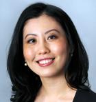Chia-Jung Tsay