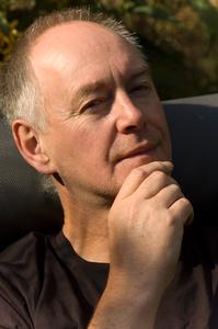 Andrew Munro