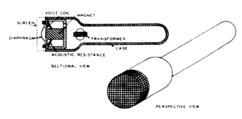 microphones page 3
