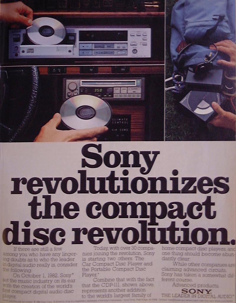 Compact disc - Porta cd auto simpatici ...